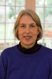Sue Mumford