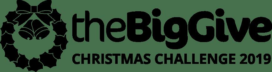 TBG Logo Horisonal Black Challenge@2x